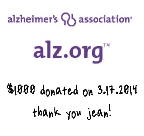 blog pic for alz